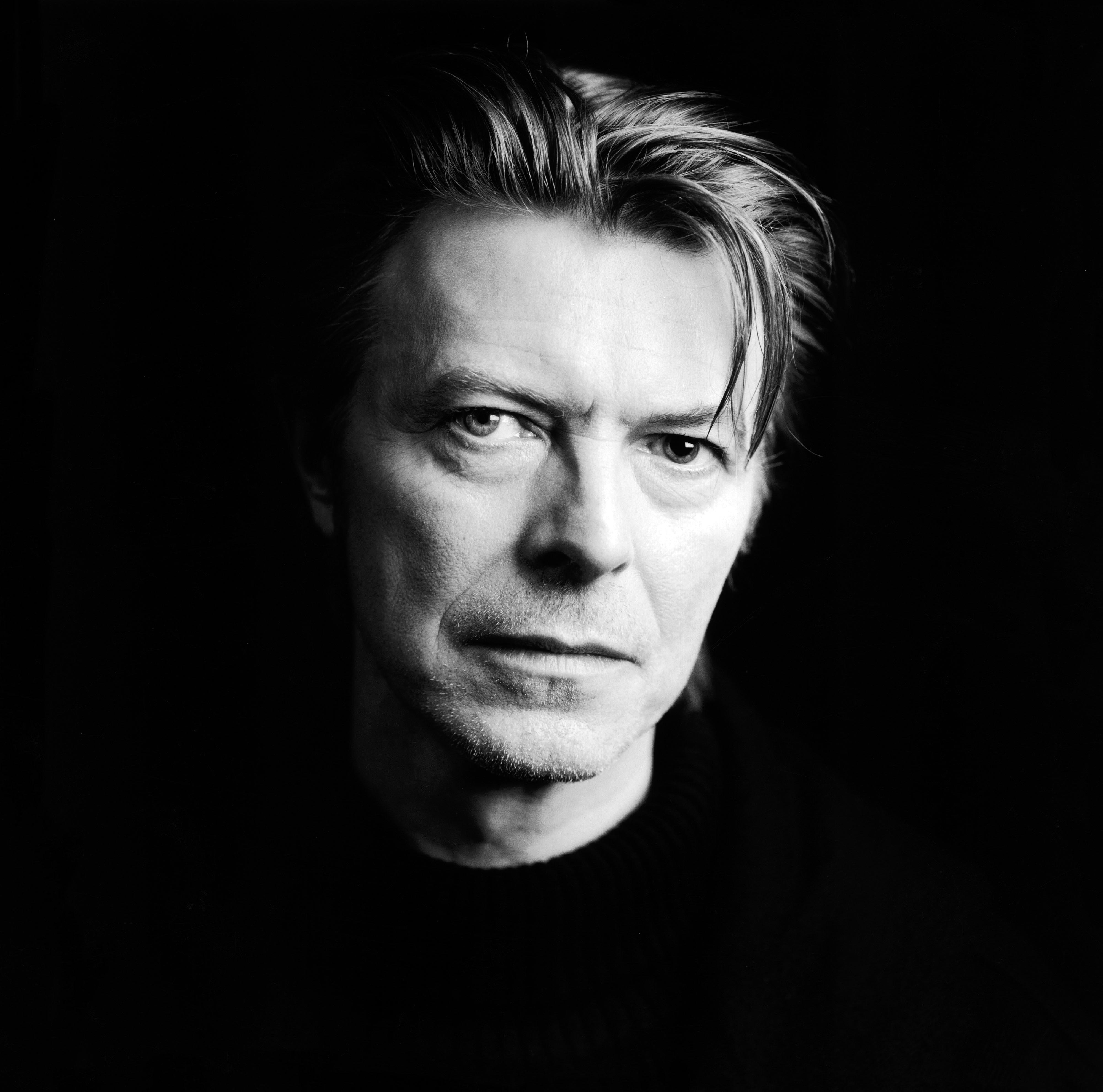 David_Bowie-4000x3961